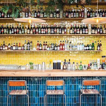 5 bars sympas à découvrir à tout prix dans le 16e arrondissement !